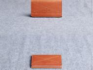 【杉本造作】Minerva Box 24卡位卡包