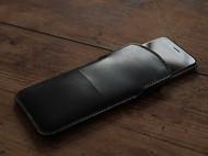 Typei  带支架功能iPhone手机壳