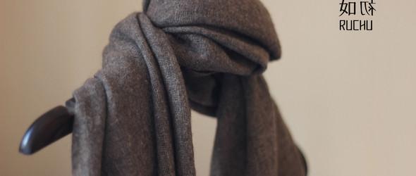 耗牛绒,来自高寒的温暖