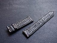 手工表带系列之积家表带