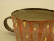 吉·器 手工陶瓷咖啡杯 |  kiinii x 乐天陶社