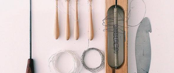 手工工具集