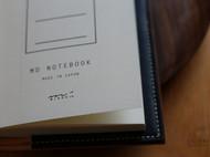 手工定制笔记本 NOTEBOOK