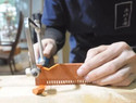手作木梳教程分享 | 任岁月流逝 它仍如初见