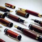 木制爱好~铅笔