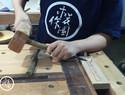 木勺制作过程详解