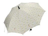 【梦幻三彩】伞