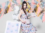 SANCHIALAU X PikkaPikka 风靡日本 面部护理神器洗脸巾 三色入