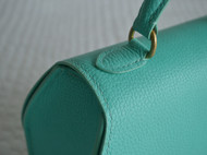 Tiffany色Moynat同款手包-14.11.15