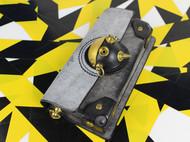 月光男孩挎包|手机包|钱包|化妆包
