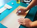经得起时光雕琢的皮革之美--原色filofax手帐