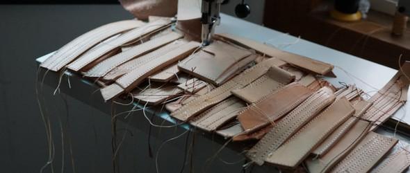 悟空皮革缝纫机选购指南与使用心得分享