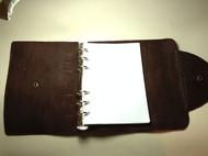 【木子加的手缝笔记本】