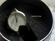 【藏品】时间旅行者的妻子 纪念手表  99read纪念版