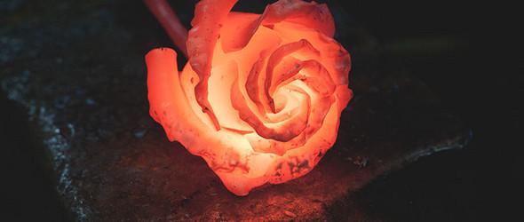 铁与火的梦想:Железогнуть