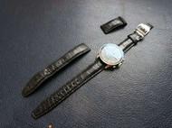手工表带系列之万国表带