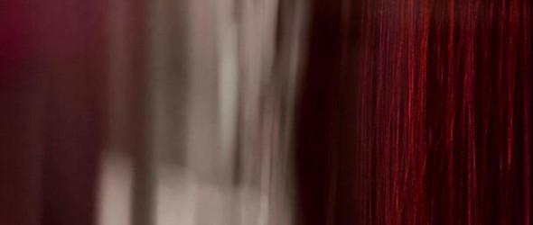 抽象朦胧的摄影 | Nicke Gorney