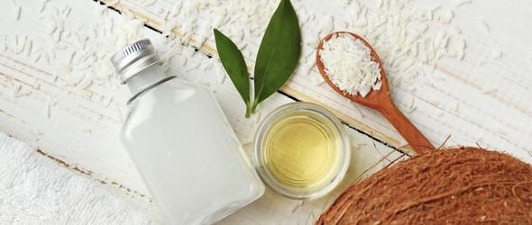 精油之自然排毒法——油拨,在家就能做的轻疗愈