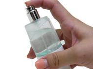 日本直邮 Aqua Silion水素水喷雾器 生成硅元素、水素水和负离子 三重功效 国际领先