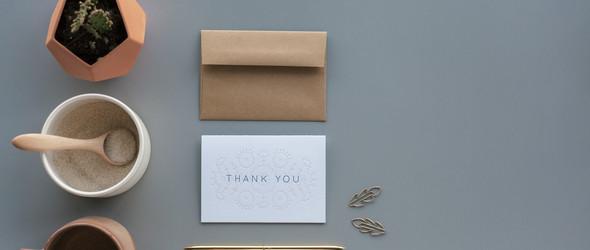 世界的美感中获得灵感-设计师Erica D'Alessandro与Taiga Press工作室