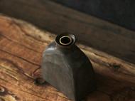 「茶桌上的器物们」桌面置物 花器