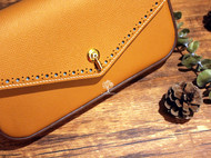 棕色小挎包【三合一】