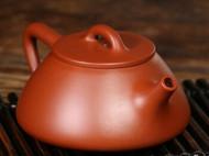 纯手工茶壶