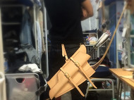 弓袋 箭囊
