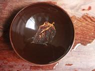 茶觉 木叶天目盏