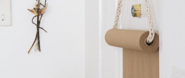 DIY绳编挂绳(图解)