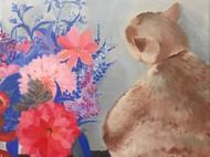 花与爱丽丝02