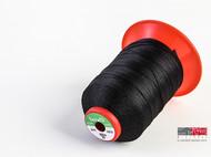 皮革手缝皮革机缝线德国amann亚曼莎菲TEX135 #4000
