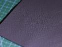 【超级详细】【多图】法羊编织短夹教程