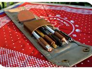 Tsanggoods笔袋