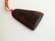 【LR ART】独立设计老红木刮板