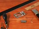 手工皮具 | 一条马缰革皮带的从0到1制作全过程