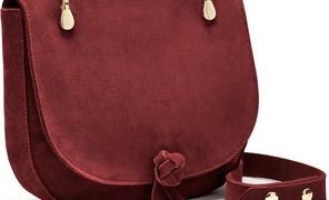 #包袋# Elizabeth