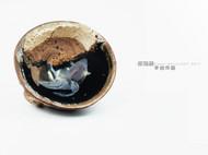 【陈翔颖树脂画】宋音系列03号