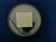 香觉自然疗法工作室定制纯橄榄祖母手工皂