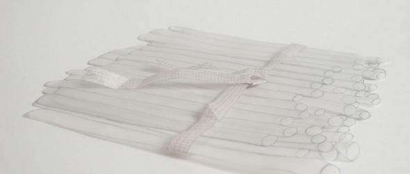 墨西哥艺术家 María Olivares Alfaro 的独特三维立体纸艺