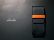 柯乐伯-原创设计 笔袋