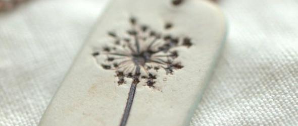 #粘土# 关于轻粘土、纸粘土、软陶的区别