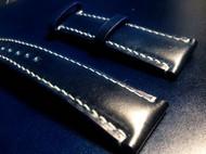 T·C原创马臀皮表带