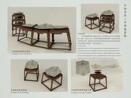 水泥纤维板家具