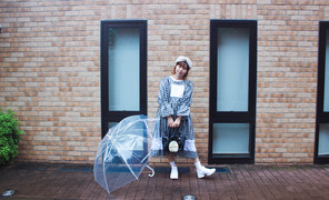 Miko-yaoyao的广播