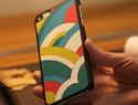 iphone X 买不起,但有趣的手机壳我可以做一车!