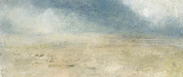 David Brayne:梦中的风景