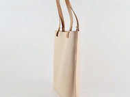 耀点生活vintage托特包单肩女士包袋 手工购物袋 纯手工复古风格