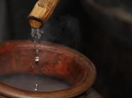 积家酒坊纯高粱原浆酒