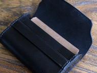 驹缝卡片盒